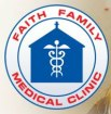 Faith Family Medical Clinic