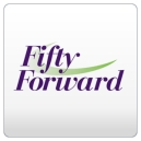 Fifty Forward