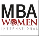 MBA WOmen's International