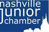 Nashville Junior Chamber