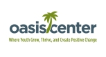 Oasis Center