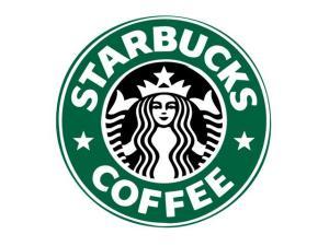 Starbucks 5 ways of being