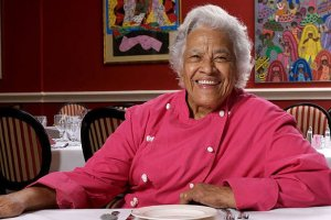 leah-chase-wont-let-it-go