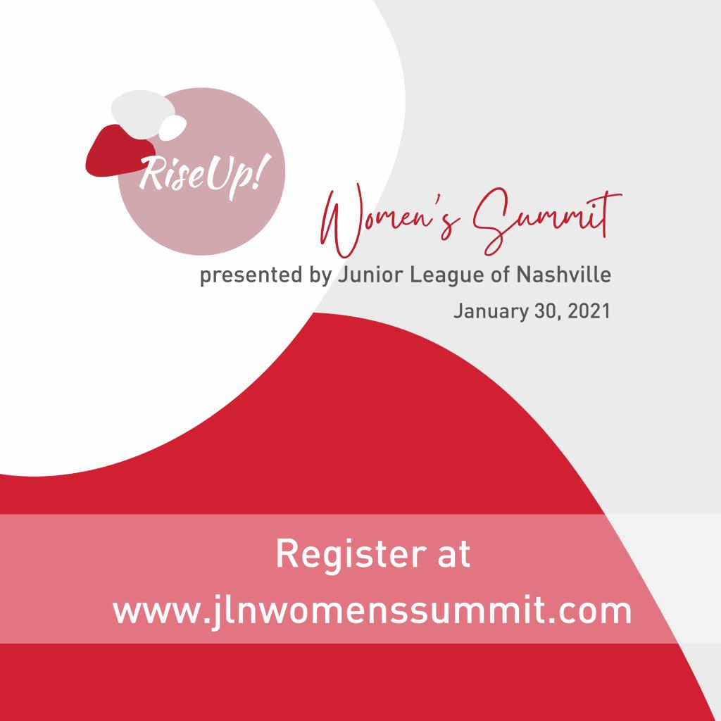RiseUp! Women's Summit